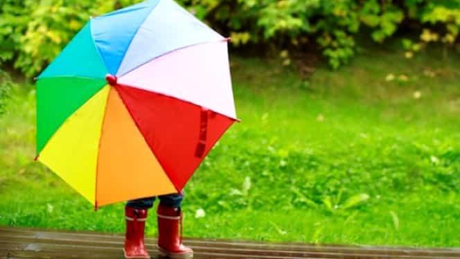 Vremea 7 mai: Ce anunță meteorologii pentru astăzi