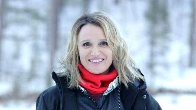 Cine este Carmen Negoiță, noul fermier-șef la Ferma de pe PRO TV