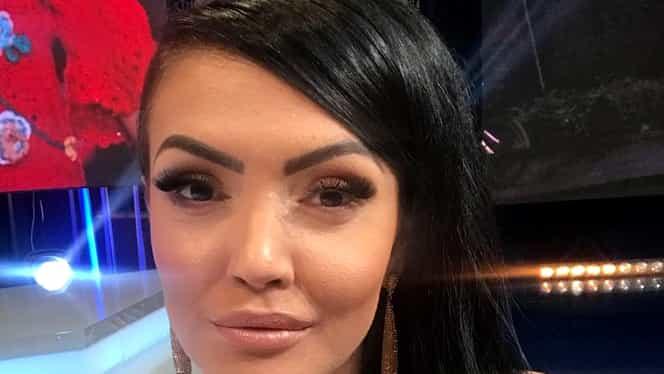 Ce salariu are Andreea Mantea la Puterea Dragostei, de pe Kanal D