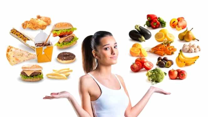 Dieta rusească: scapi de 30 de kilograme în două luni