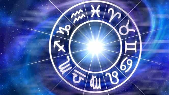 Horoscop 7 martie. Una dintre zodii începe să iubească cu pasiune