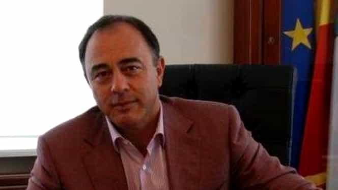 Dorin Florea, primarul din Târgu-Mureș, luat în vizor de CNCD. Politicianul a primit o amendă de 10.000 de lei pentru afirmațiile rasiste