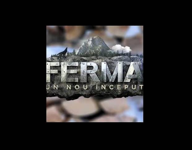 Emisiunea Ferma Live pe Pro TV, ediția de joi, 9 mai