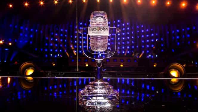 Cine este câștigătorul Eurovision 2019! Va reprezenta România la marele concurs! Câte puncte a obținut!