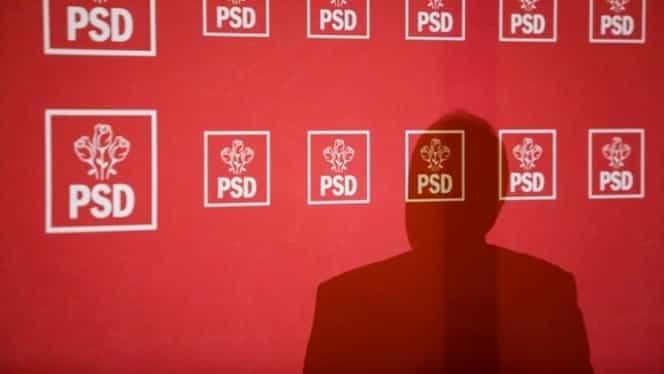 Surse: Mutări de ultimă oră în PSD! Noua organigramă ar fi deja stabilită