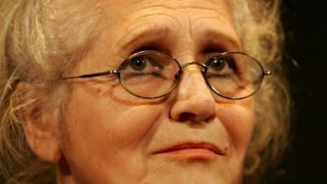 Doliu în România! A murit Cătălina Buzoianu, una dintre cele mai apreciate regizoare de teatru