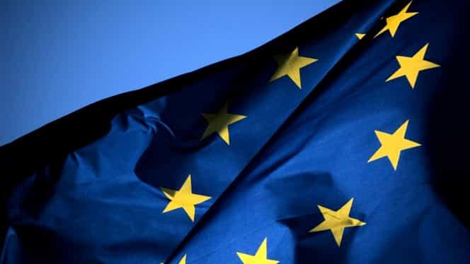 10 ani în Uniunea Europeană. Ce au cîştigat românii
