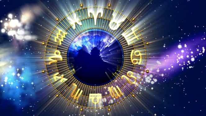 Horoscop săptămânal 7-13 ianuarie: o zodie va fi implicată într-un accident