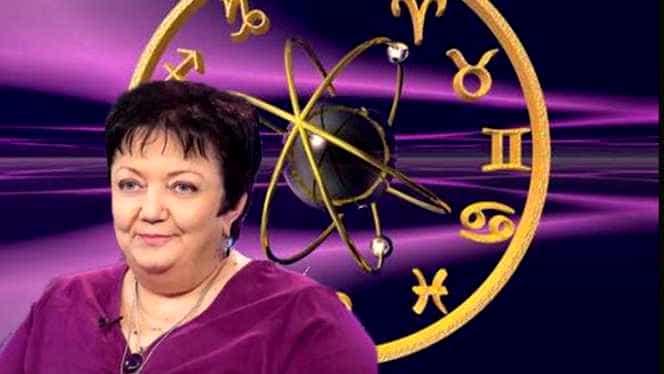 Horoscop Minerva până la sfârșit de an. Sclipiri de geniu pentru scorpioni
