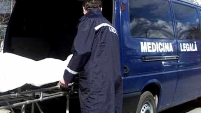 Tragedie într-o familie din Baia Mare. Un bebeluş de o lună a fost găsit mort în casă