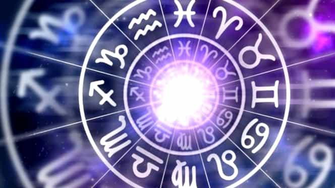 Sfatul zilei de vineri, 13 martie. Nativul Vărsător se lasă influențat de ceilalți