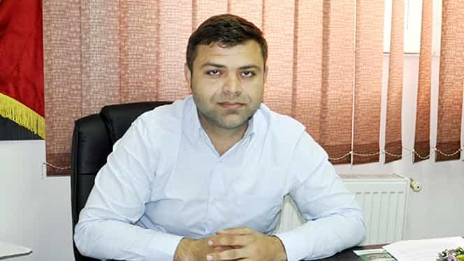 Primar PSD, condamnat pentru delapidare! Decizia de vineri a instanţei