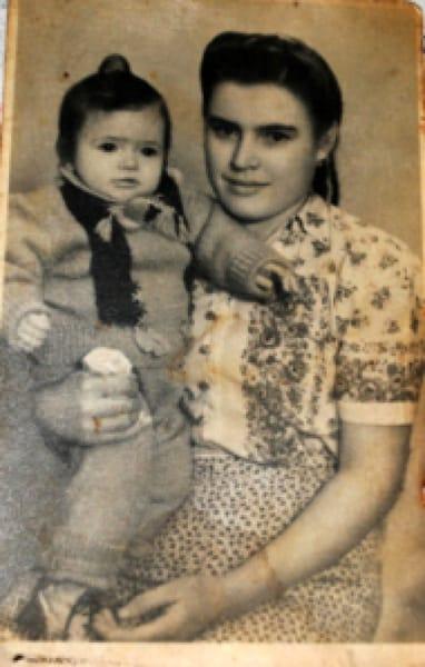 """Bona soților Ceaușescu a dezvăluit cum se comporta Elena Ceaușescu cu angajații: """"A cerut disciplină strictă"""""""