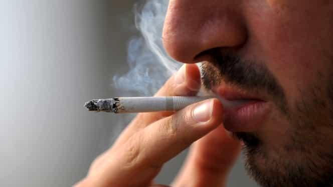 Concediu mai lung pentru nefumători! Prima astfel de măsură a fost luată în Marea Britanie