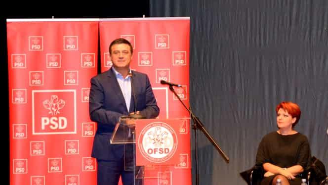 """Niculae Bădălău, manea defăimătoare la adresa diasporei! """"Eu sunt om serios"""""""