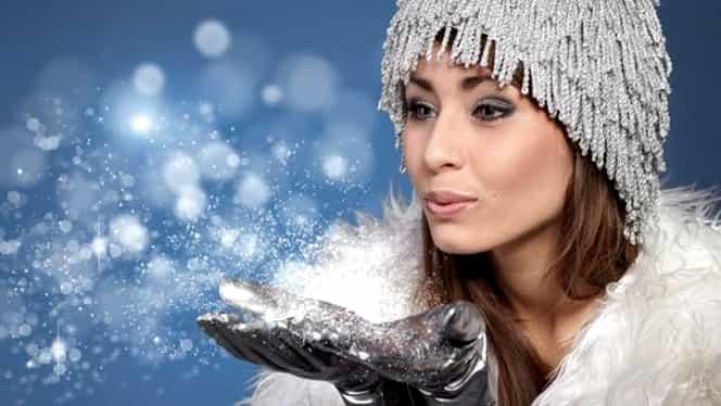 Horoscopul zilnic: luni, 2 decembrie. Nativul născut în Pești se îndrăgostește iremediabil