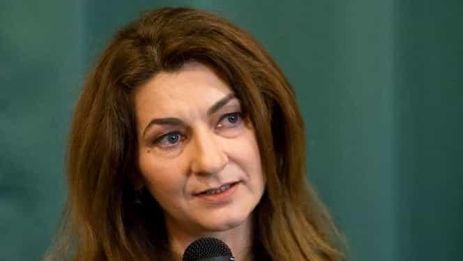 """Oana Stănciulescu, reacție în scandalul Realitatea TV: """"Este un capitol încheiat"""""""