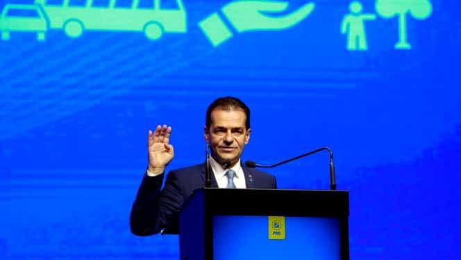 Probleme cu salariul minim: sindicatele nu sunt de acord cu Orban -Update