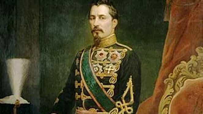"""160 de ani de la Mica Unire. Declarația care aruncă totul în aer: """"România nu a început cu Transilvania!"""""""