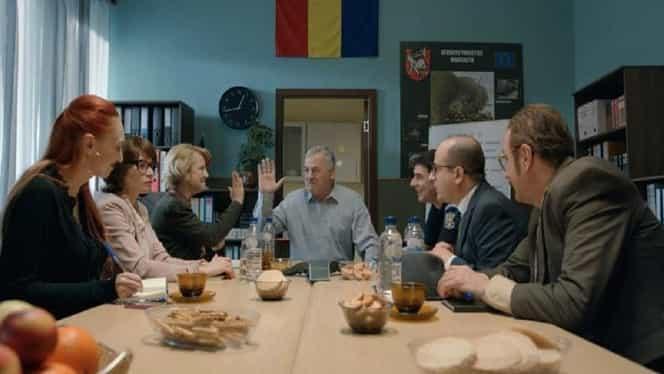 Serialul Mangalița, live pe Antena 1: episodul 1 din primul sezon, difuzat astăzi