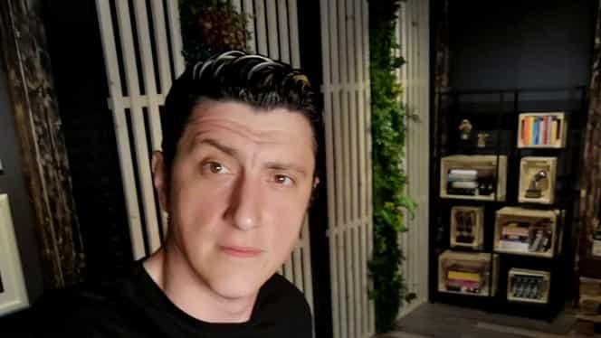 """Giani din Las Fierbinți, interviu de Paște: """"Ar trebui să plecăm de acasă cu o bază"""""""