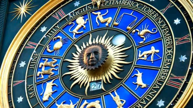 Horoscop 12 martie. Una dintre zodii este plină de idei extrem de utile
