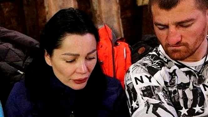 Cătălin Moroșanu, reacție neașteptată după ce Brigitte Sfăt a spus că s-a îndrăgostit de el