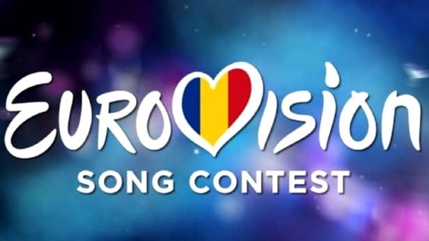 Eurovision își trimite câștigătorii în Israel, în marea finală