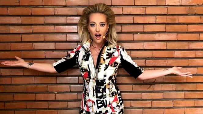 Cu cine pleacă Delia Matache la Asia Express! Echipe incredibile în noul sezon de la Antena 1