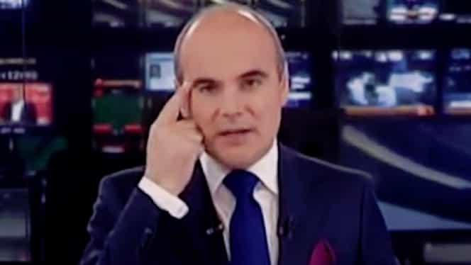 Rareș Bogdan îl atacă decisiv pe Eugen Teodorovici și îl amenință cu demisia
