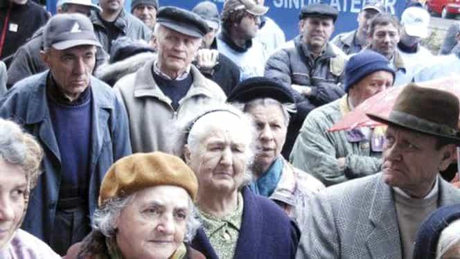 Raluca Turcan anunță o nouă lege a pensiilor! Va fi respectat principiul contributivității, iar pensiile speciale vor dispărea