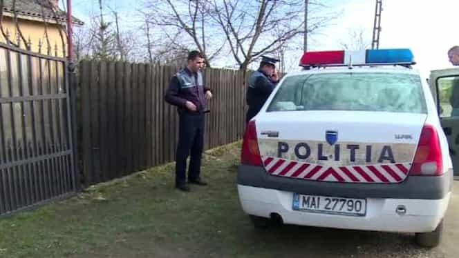 Sinucidere în județul Dâmbovița! Un pensionar și-a pus capăt zilelor din cauza depresiei