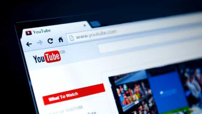 Rival neaşteptat pentru YouTube! Serviciul care abia a fost lansat de un gigant tech