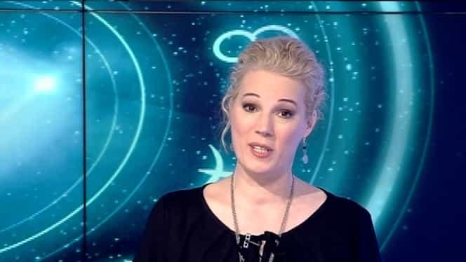 Horoscop Camelia Pătrășcanu pentru săptămâna 23 – 29 septembrie. Racii au parte de zile tensionate