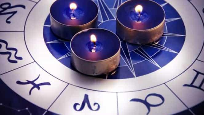 Horoscop 16 ianuarie 2018. Una dintre zodii vorbeşte mult despre bani