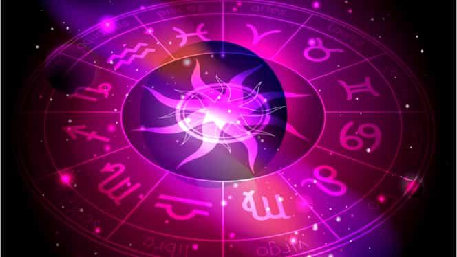 Sfatul Zilei de 14 noiembrie. Scorpionul trebuie să se pregătească pentru o perioadă neagră