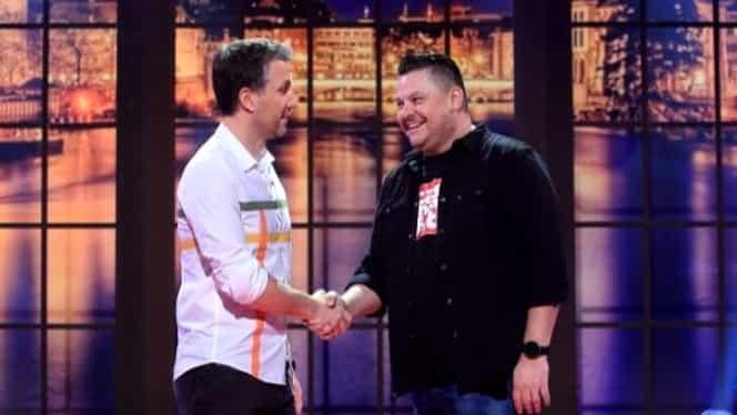 Andi Moisescu, înlocuit de Pro TV. Mihai Bobonete va prezenta emisiunea Pe bune!