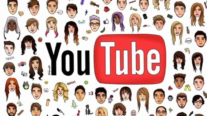 Micutzu și Dorian Popa domină topul celor mai vizionate clipuri românești pe Youtube în 2018