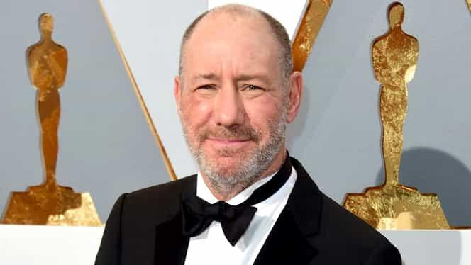 Un mare producător, câștigător al premiului Oscar, a murit la 64 de ani! A fost răpus de o boală nemiloasă