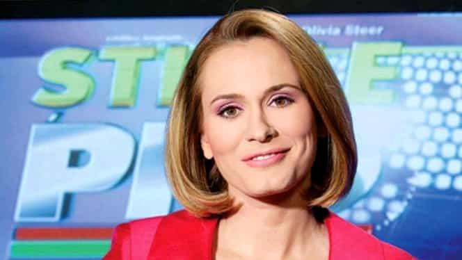 Andreea Esca SRL! Prezentatoarea Ştirilor PRO TV, mega-investiţie!