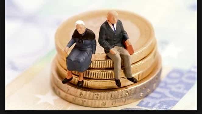 Schimbări importante la Pilonul II de pensii