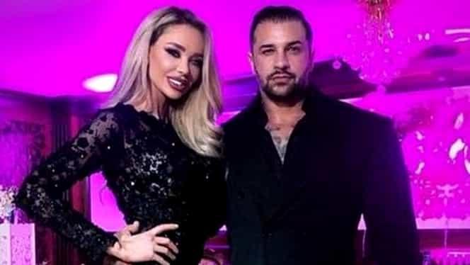 Alex Bodi, vacanță de împăcare pentru Bianca Drăgușanu! Câți bani a dat pentru excursia în Hong Kong