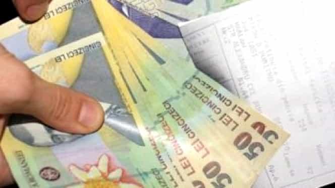 Mai mult de un milion de români au 10.000 de lei în cont fără să știe! Iată dacă te încadrezi și tu printre ei