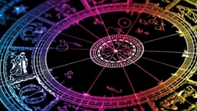 Horoscop 27 decembrie. Una dintre zodii poate pierde lucruri importante