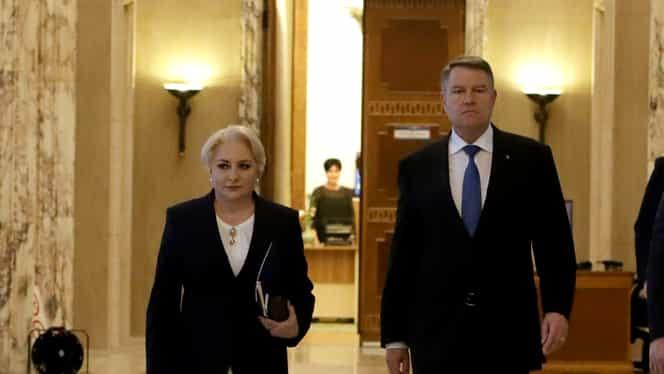 """Cătălin Tolontan anunţă primul EXIT POLL turul 2 Iohannis vs Dăncilă: """"Conduce cu 20%! E pentru prima oară în istorie"""""""