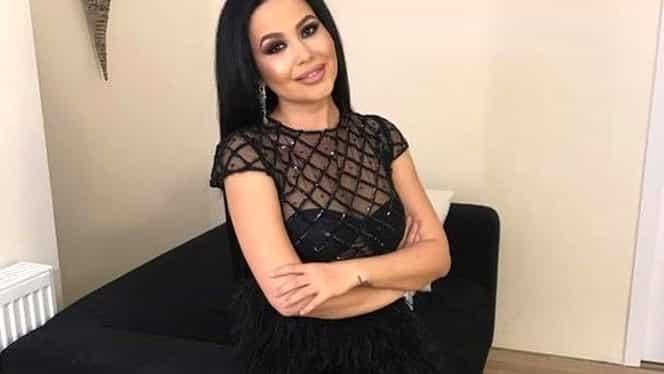 Mihaela Moise s-a reprofilat după retragerea din televiziune! Ce meserie inedită și-a ales fosta iubită a lui Luis Lazarus