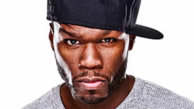 Rapperul 50 Cent, uimit de o tradiţie românească