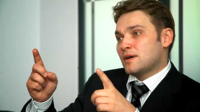 Dan Şova, condamnat la 3 ani de închisoare! Vezi cât trebuie să plătească fostul ministru!