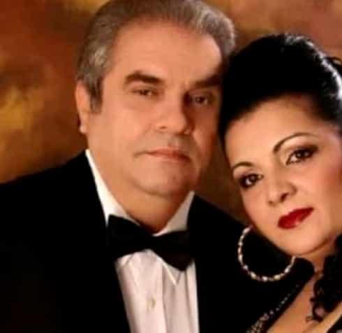 Soțul Corneliei Catanga, anunț de ultimă oră despre artistă. Care este adevărul despre starea ei