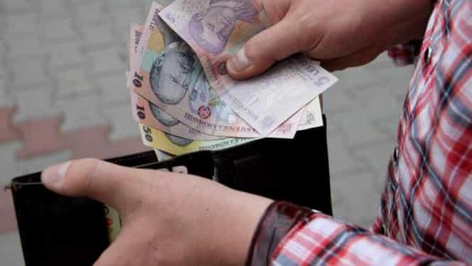 În România nu va mai fi un singur salariu minim ci trei! Ce se schimbă de la 1 ianuarie 2019